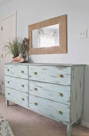 ikea bedroom furniture dressers. Beach Themed Bedroom Aqua Painted Unfinished Dresser From Ikea Throughout Tropical Furniture Dressers S