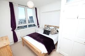 Good 2 Bedroom London Ontario Two Bedroom Flat In 2 Bedroom Flat Near Old Street  Tube 2 . 2 Bedroom London ...