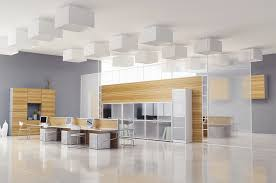 Cool office spaces Kitchen How Cool Is Your Office Space Bisnow How Cool Is Your Office Space Knowledge Leader Colliers
