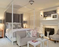 simple bedroom tumblr. Simple Elegant Bedroom Tumblr