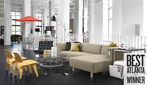 designer furniture stores atlanta marvelous modern store room board 0