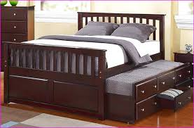 bed frame and mattress set – deladbok.club