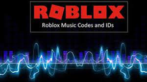 I would like to build a portable ipod boombox battery operated and can be charged with regular 240v with 2 usb ports so i can charge ipod while playing and i was thinking of building it in a plexiglass so it woul. Roblox Music Codes July 2021 Best Song Ids To Use