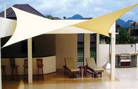 canvas shade structures exterior patio ideas medium size canvas shades for patios stagger patio shade sail sails covers tarps