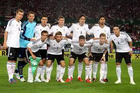 germany national football team 2016 hd wallpaper football wallpapers 3000x2000