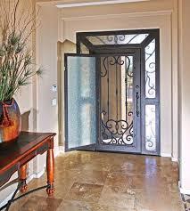front door securityFront Door Security Door  Home Design Ideas and Inspiration