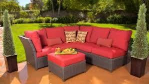 Hometrends Rushreed Cushions