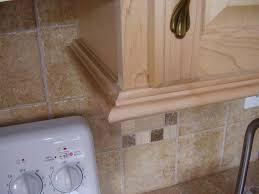 under cabi trim moulding kitchen base 29 distinguished kitchen floor tile kitchen flooring options pros and