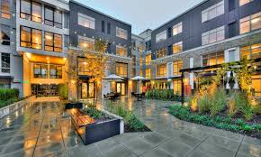 2 bedroom apartments denver capitol hill. capitol hill apartments dc u district craigslist seattle wa for rent the wave townhomes in renton 2 bedroom denver