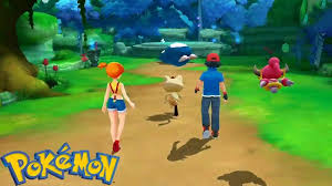 What Are The Best Pokemon Games? List This! - nintendoinquirer