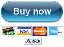 Image result for buy now button all credit cards & Paypal