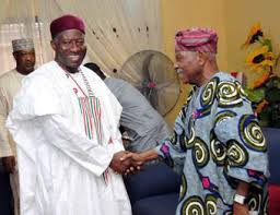 Image result for Afenifere