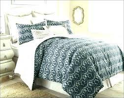 target down comforter sets twin xl comforters queen white