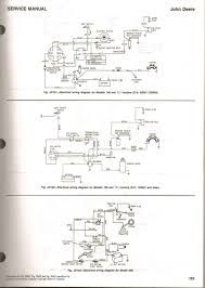 fantastic john deere wiring diagram motif awesome fancy schematic John Deere 112L Belt Diagram at John Deere 112l Wiring Diagram