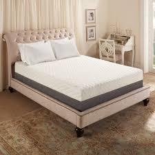 novaform mattress. altabella novaform mattress y