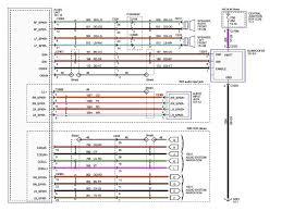 1999 vw beetle radio wiring harness freddryer co 2000 vw beetle radio wiring diagram at Vw Beetle Radio Wiring Diagram