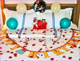 room decorating ideas for husbands birthday best office