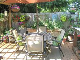 outdoor deck furniture ideas. Small Deck Decorating Ideas Pictures Outdoor Furniture D