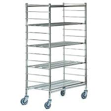 shelf with wheels storage shelf on wheels cad wheeled shelving unit x x mm metal storage shelf