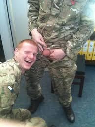 Military Gangbang Bisexual Pix Gay Military Porn Videos Xxx Photo