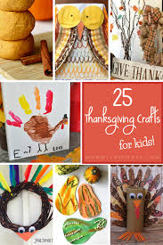 Thanksgiving Craft For Kids Cute Turkey Hand Print 25 Thanksgiving Crafts For Kids