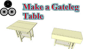 Norden Gateleg Table Ikea Gateleg Table Highlands 303 Sale A Bright Sydney Home With