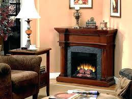 gas fireplace logs gas fireplace logs fire logs gas insert gas log fireplace inserts gas log