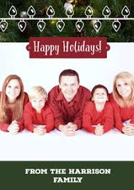 free christmas cards to make free online christmas card maker adobe spark