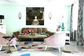 living room wall paint design ideas medium size of wall painting design ideas for living room designs interior best color paint colors