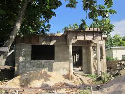 Small Picture Three bedroom house designs in jamaica House list disign