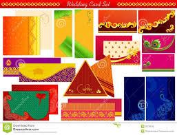 indian wedding invitation card royalty free stock photo image Indian Wedding Card Free Vector card illustration indian invitation wedding indian wedding card design vector free download