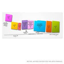 Bethel Woods Center Seating Chart Chicago Parking Bethel 7 18 2020 6 31 Pm Vivid Seats