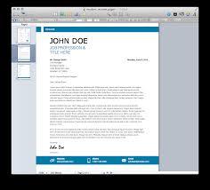 Cover Letter Modern Resume Templates Free Free Modern Resume