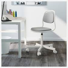 white wood desk chair top design white chairs ikea fice chairs set desk chairs ikea childrens