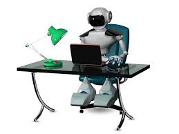revolutionizing retail fx we go into great detail on algo trading ai and bots as brokers and traders need to turn a new page