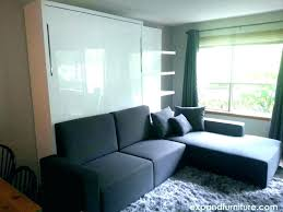 murphy bed with sofa. Murphy Bed Couch Combo Sofa Beds Unique With