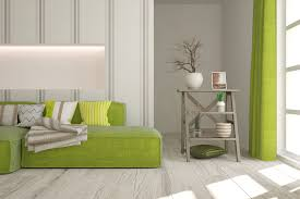 greenl home design painted rugs green this year is the time to refresh and revitalise your painting remnant of linoleum