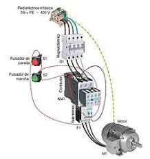 estop wiring relay to cut power please help estop wiring relay to cut power please help esq1 jpg