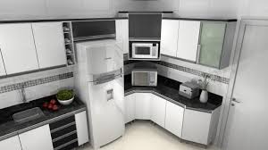 Modern Kitchen Tile Kitchen Room Design Interior Furniture Entrancing Kitchens Look