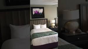 Wyndham Grand Desert 3 Bedroom Deluxe