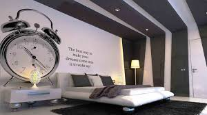 bedroom mens wall decor men room ideas bedrooms masculine along with winning photograph