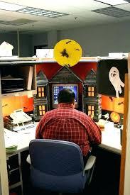office desk decoration ideas. Office Desk Decoration Decorations Decor Ideas Cubicle .