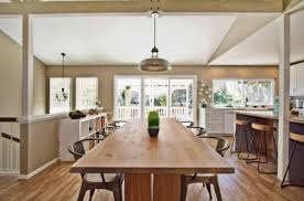 kitchen table. View In Gallery Kitchen Table N