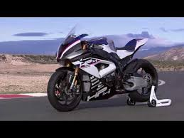 2018 bmw hp4 specs. fine 2018 bmw 2018 the new bmw hp4 race  stills with bmw hp4 specs