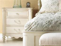 quality white bedroom furniture fine. Nightstand 1051-100 Fine Furniture Quality White Bedroom Y