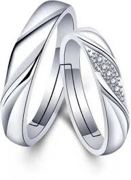 Rings For Men Buy Mens Rings Gents Rings Online At Best