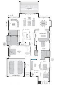 simple tropical beach house arts southern living floor plan new beach house floor