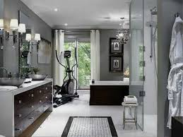 Candice Olson Interior Design Collection Awesome Inspiration Ideas