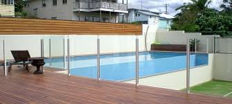glass pool fence we cover the entire state of and are available from to call us