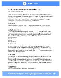 macy return policy without receipt receipt return policy without receipt return policy s return without receipt macy return policy